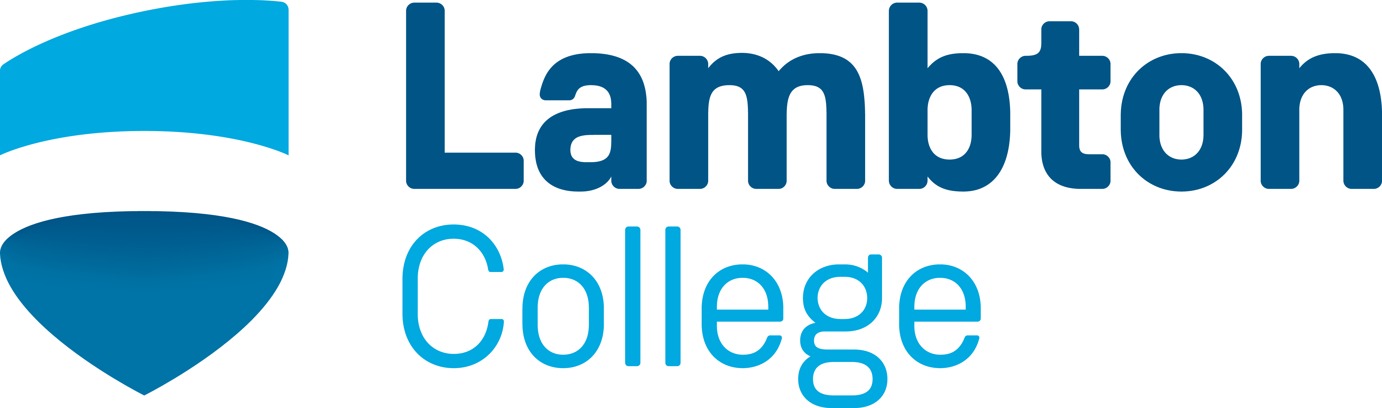 Lambton College - Lambton Institute of English - Toronto